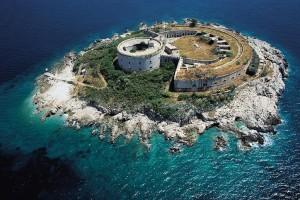 Plaże i morze w Czarnogórze
